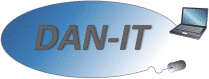 DAN-IT GmbH